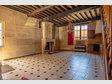 Maison à vendre F3 à Bar-le-Duc (FR) - Réf. 6438598