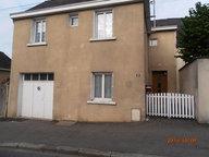 Maison à vendre F6 à Laval - Réf. 4804294