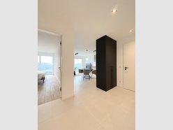 Wohnung zur Miete 2 Zimmer in Luxembourg-Kirchberg - Ref. 7229126