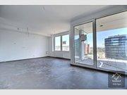 Apartment for rent 1 bedroom in Belval - Ref. 7171782