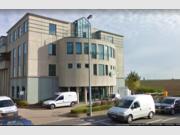 Bureau à louer à Luxembourg - Réf. 6393542