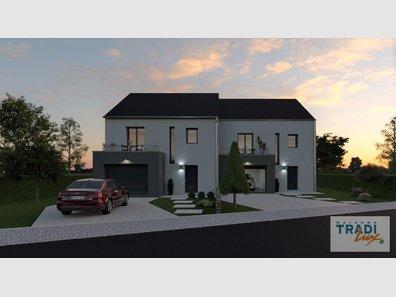 Doppelhaushälfte zum Kauf 3 Zimmer in Doennange - Ref. 7052998