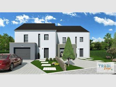 Haus zum Kauf 3 Zimmer in Wincrange - Ref. 7052998