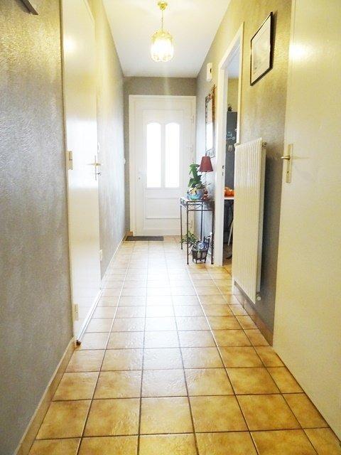 Maison à vendre F5 à Thionville-Veymerange