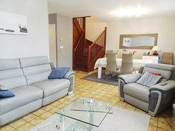 Maison à vendre F5 à Thionville-Veymerange - Réf. 7126726