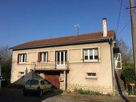 Maison à vendre à Dieulouard - Réf. 5172934