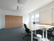 Bureau à louer à Luxembourg-Gasperich (Cloche-d'Or) - Réf. 6287046