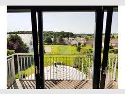 Appartement à vendre 3 Chambres à Itzig - Réf. 5971910