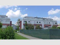 Appartement à vendre 2 Chambres à Luxembourg-Beggen - Réf. 5910470