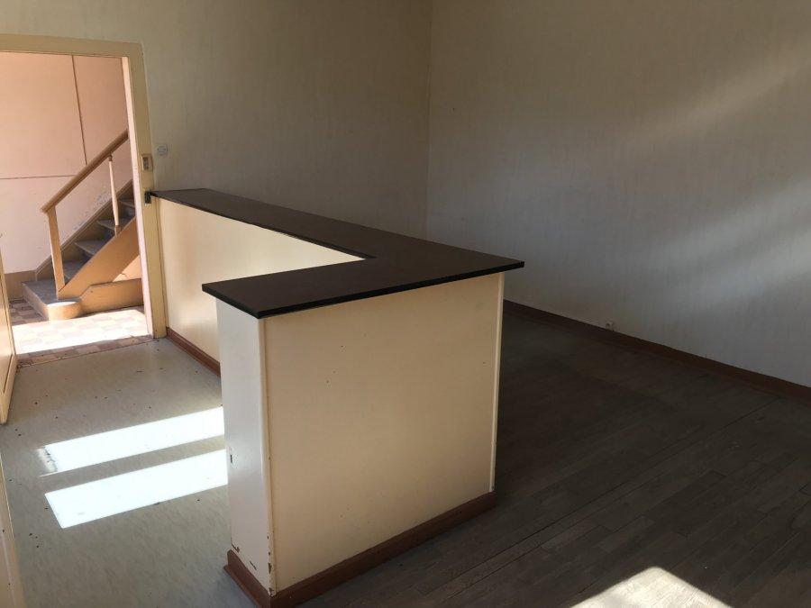 acheter maison 8 pièces 162 m² bertrambois photo 3