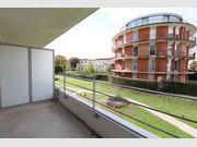 Appartement à vendre F2 à Nancy - Réf. 6569926