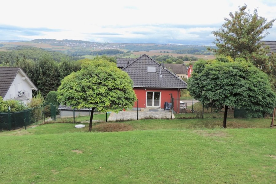Maison à vendre 4 chambres à Kirf