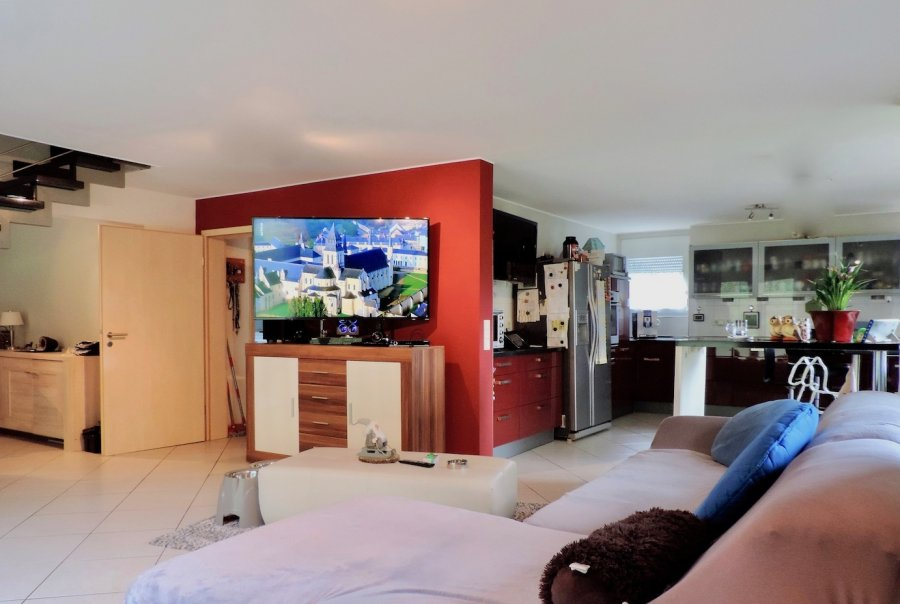 haus kaufen 10 zimmer 210 m² kirf foto 5