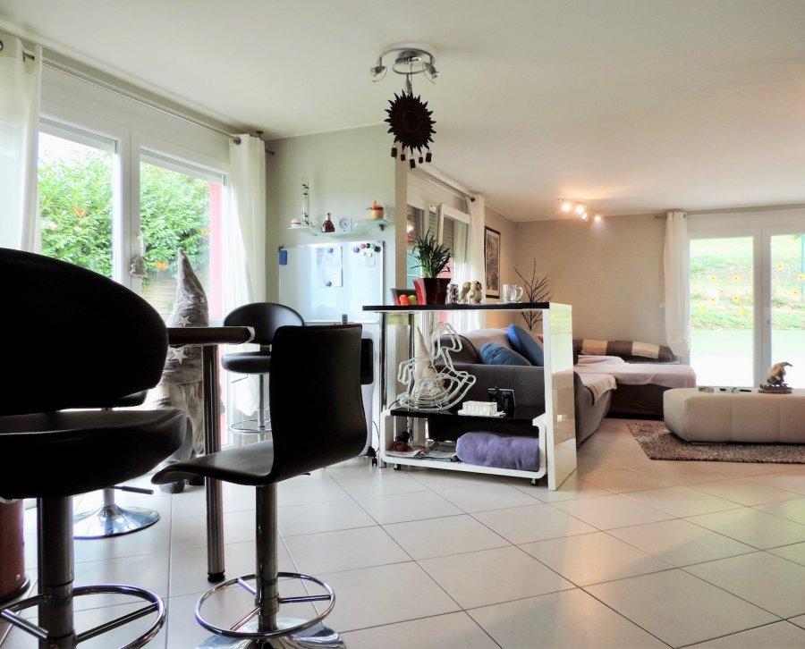 haus kaufen 10 zimmer 210 m² kirf foto 6
