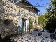 Maison à vendre F9 à Ligny-en-Barrois - Réf. 6057926