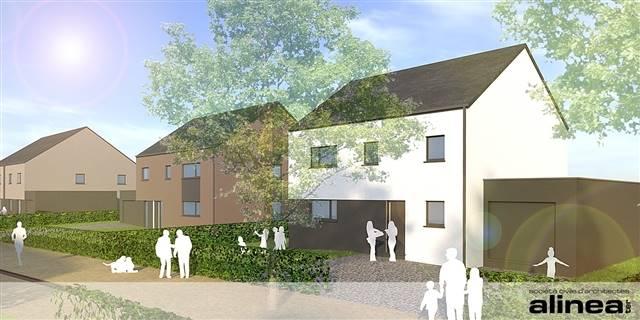 acheter villa 0 pièce 259 m² arlon photo 2