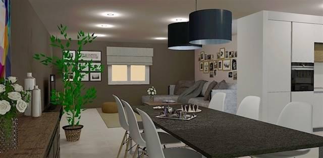 acheter villa 0 pièce 259 m² arlon photo 4