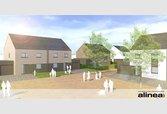 Villa for sale 4 bedrooms in Arlon (BE) - Ref. 7114694