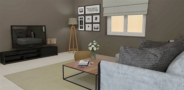acheter villa 0 pièce 259 m² arlon photo 5