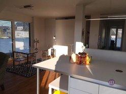 Duplex à louer 3 Chambres à Luxembourg-Merl - Réf. 6664134