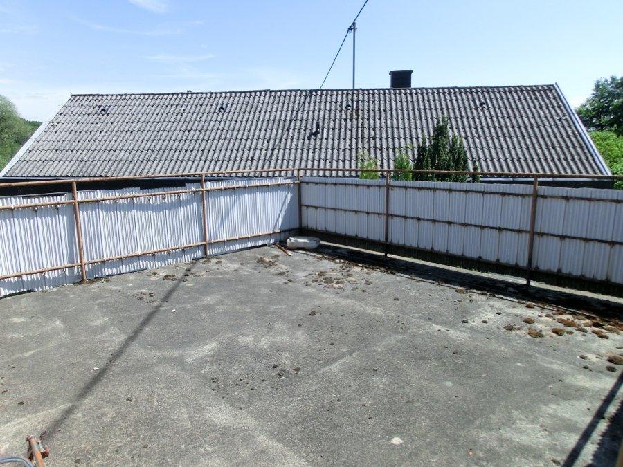haus kaufen 5 zimmer 100 m² wadern foto 4