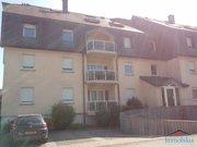 Maisonnette zur Miete 3 Zimmer in Erpeldange (Ettelbruck) - Ref. 4964294