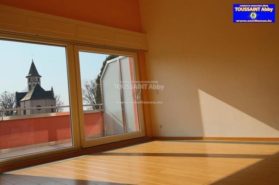louer duplex 1 chambre 79.57 m² redange photo 2