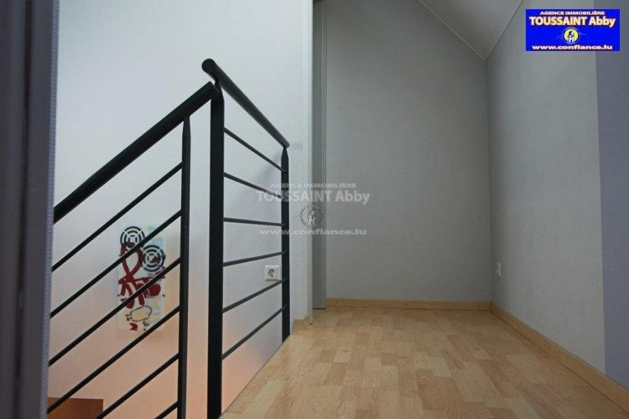 louer duplex 1 chambre 79.57 m² redange photo 7