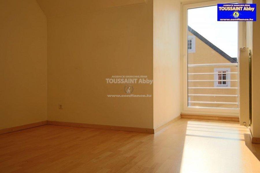 louer duplex 1 chambre 79.57 m² redange photo 6