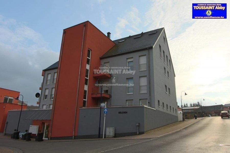 louer duplex 1 chambre 79.57 m² redange photo 1