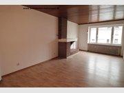 Wohnung zur Miete 3 Zimmer in Wincheringen - Ref. 7213270
