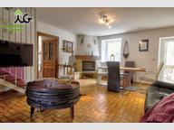 Maison à vendre F5 à Courcelles-Chaussy - Réf. 5849302