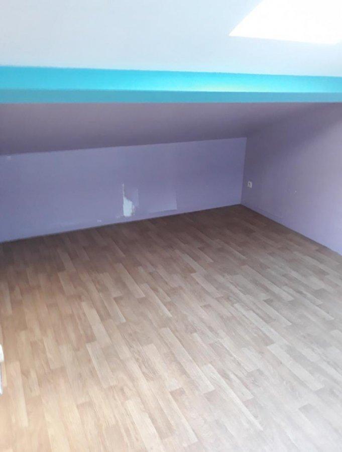 louer appartement 0 pièce 33 m² liévin photo 4