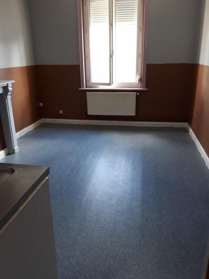 louer appartement 0 pièce 33 m² liévin photo 1