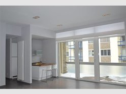 Apartment for rent 3 bedrooms in Arlon - Ref. 6451414