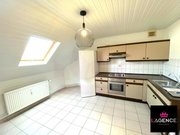 Apartment for rent 1 bedroom in Luxembourg-Bonnevoie - Ref. 7176406