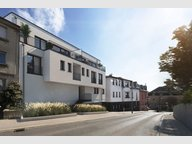 Apartment for sale 3 bedrooms in Niederkorn - Ref. 7180502