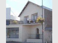 Appartement à vendre F4 à Doué-la-Fontaine - Réf. 5148886