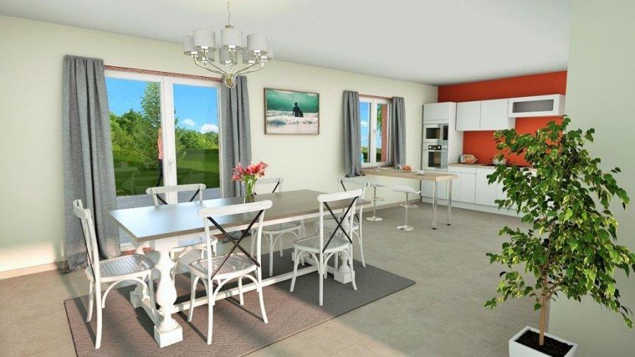 acheter maison individuelle 0 chambre 170 m² wincrange photo 2
