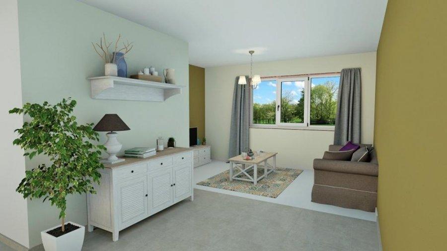 acheter maison individuelle 0 chambre 170 m² wincrange photo 3