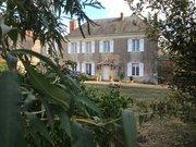 Maison à vendre F8 à Nueil-sur-Layon - Réf. 6602966