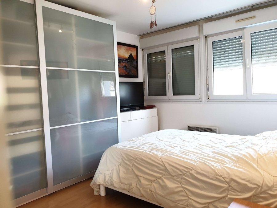acheter appartement 3 pièces 71.22 m² blotzheim photo 4