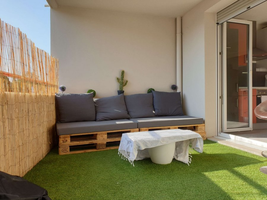 acheter appartement 3 pièces 71.22 m² blotzheim photo 2