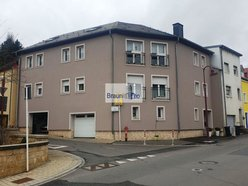 Apartment for sale 4 bedrooms in Steinsel - Ref. 6672598