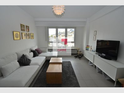 Apartment for rent 2 bedrooms in Luxembourg-Merl - Ref. 6353110