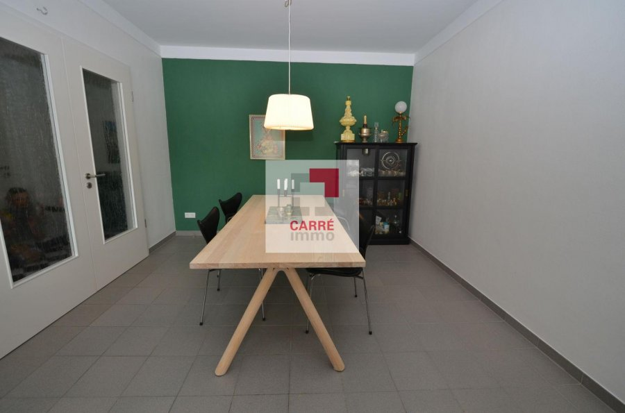 louer appartement 2 chambres 90 m² luxembourg photo 2