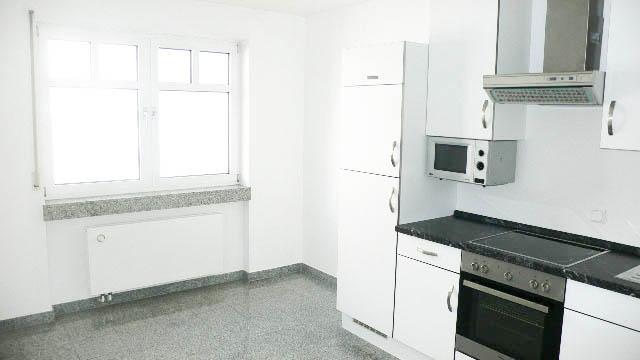 renditeobjekt kaufen 0 zimmer 393 m² trier foto 3