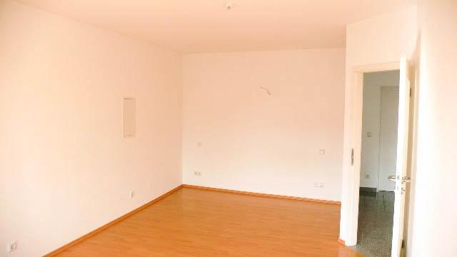 renditeobjekt kaufen 0 zimmer 393 m² trier foto 2