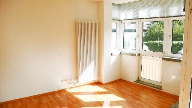 renditeobjekt kaufen 0 zimmer 393 m² trier foto 1