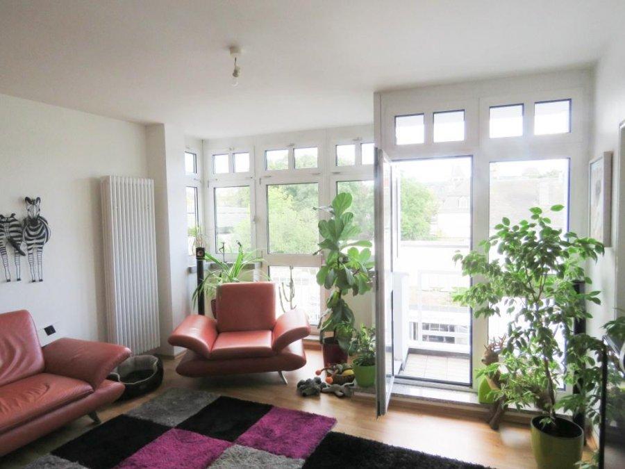 renditeobjekt kaufen 0 zimmer 393 m² trier foto 4